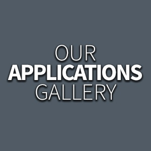 applicationgallery.jpg