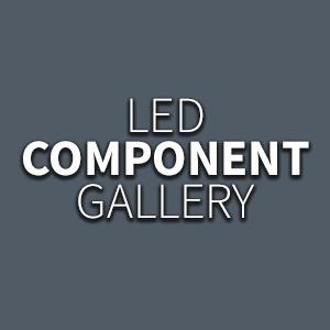 ledcomponentbuttonhome.jpg