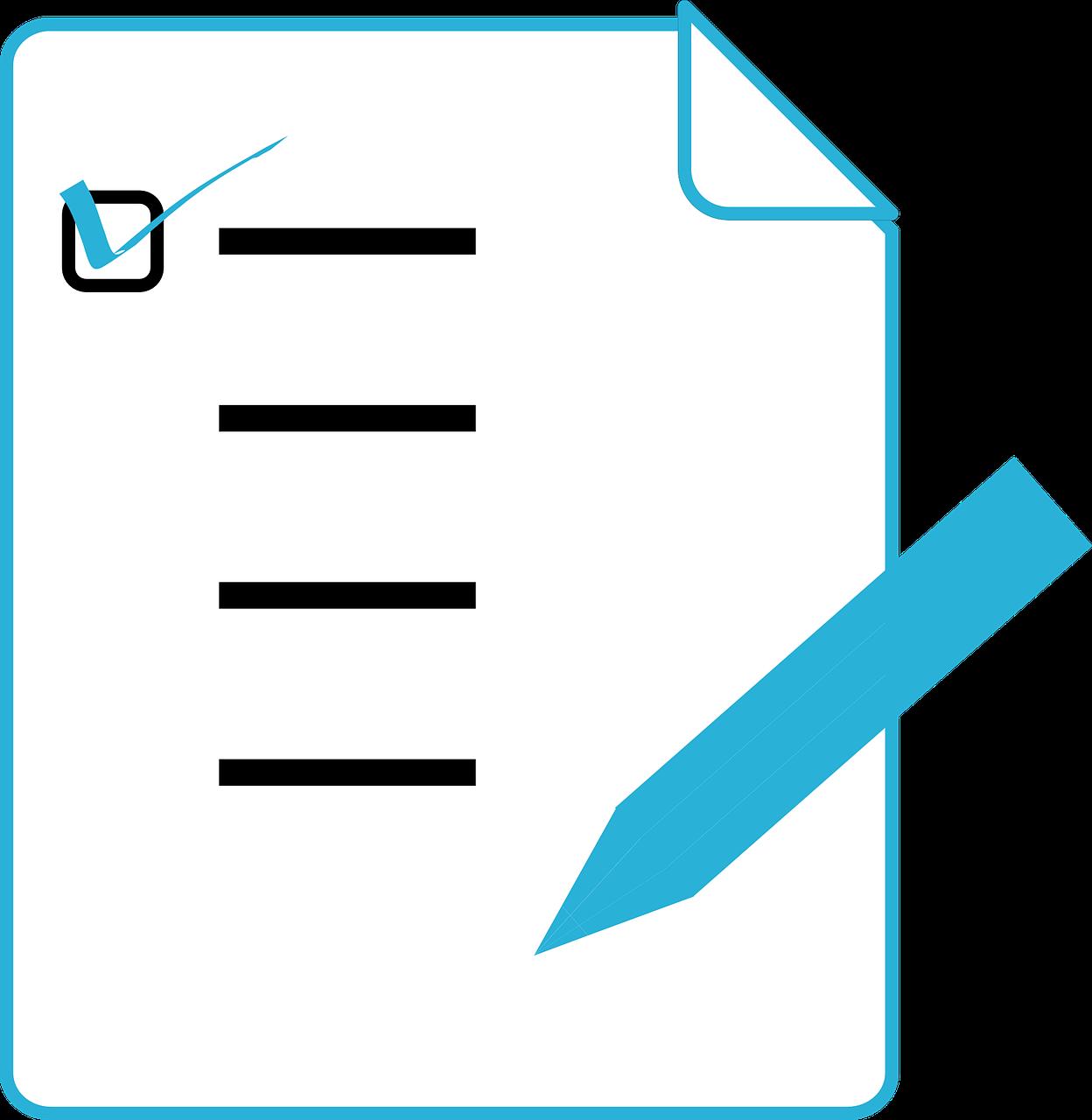 ManufacturabilityAssessment.png