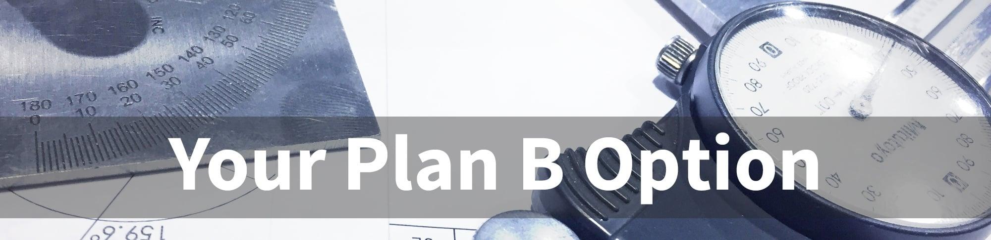 PlanB2.jpg