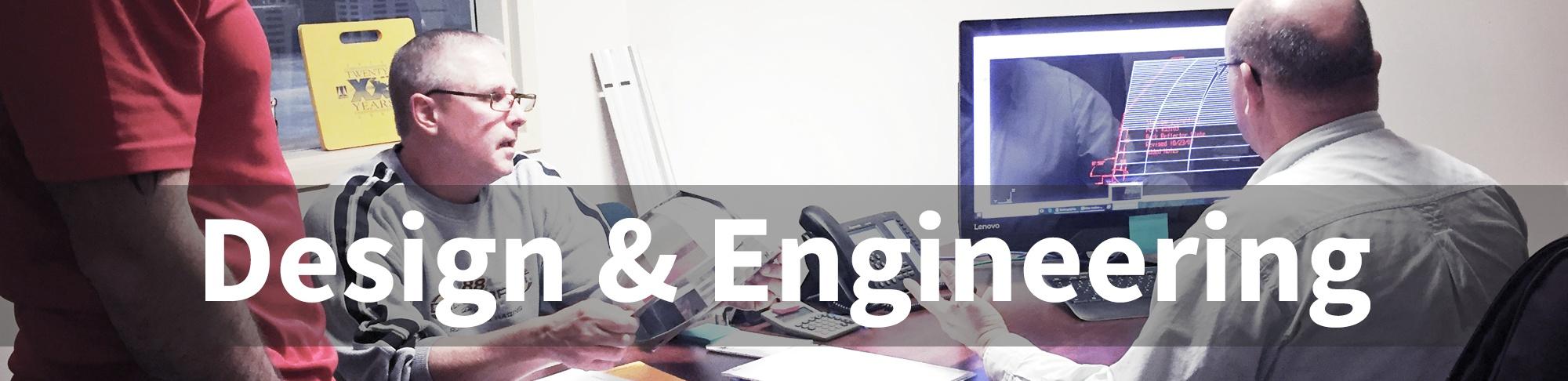 design&engineering.jpg