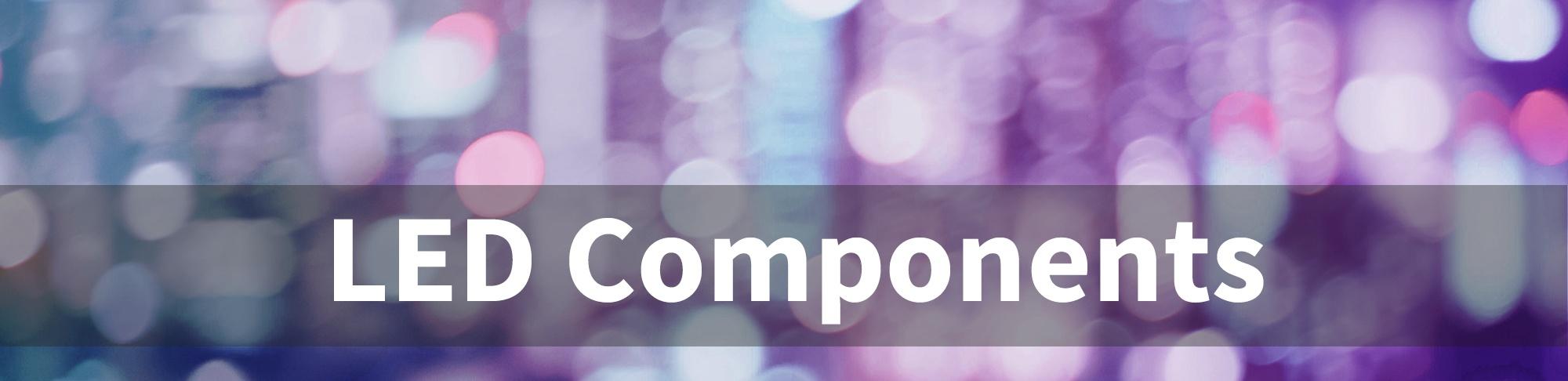 ledcomponents.jpg