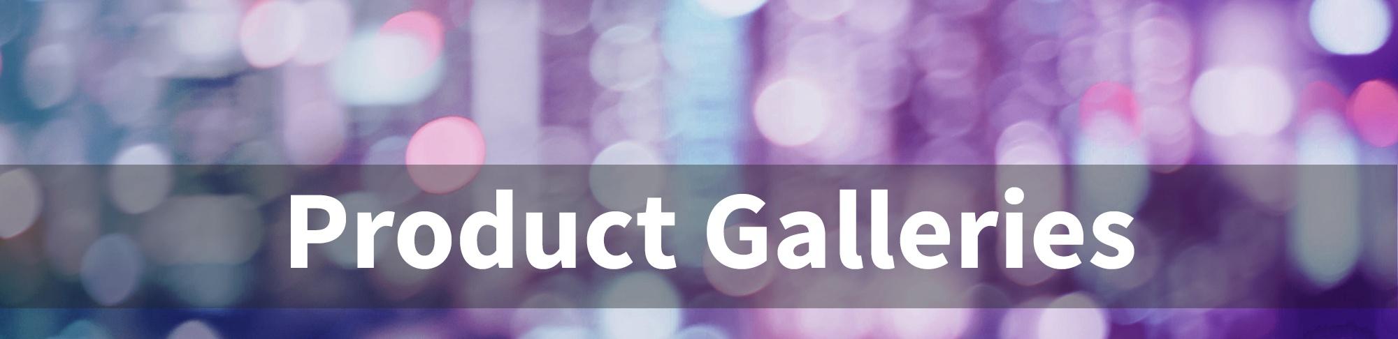productgalleries.jpg