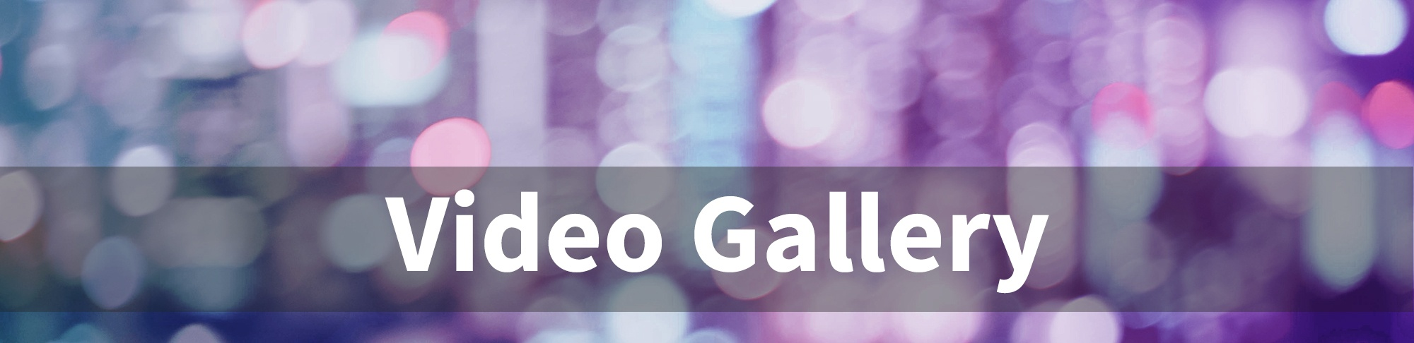 videogallery.jpg