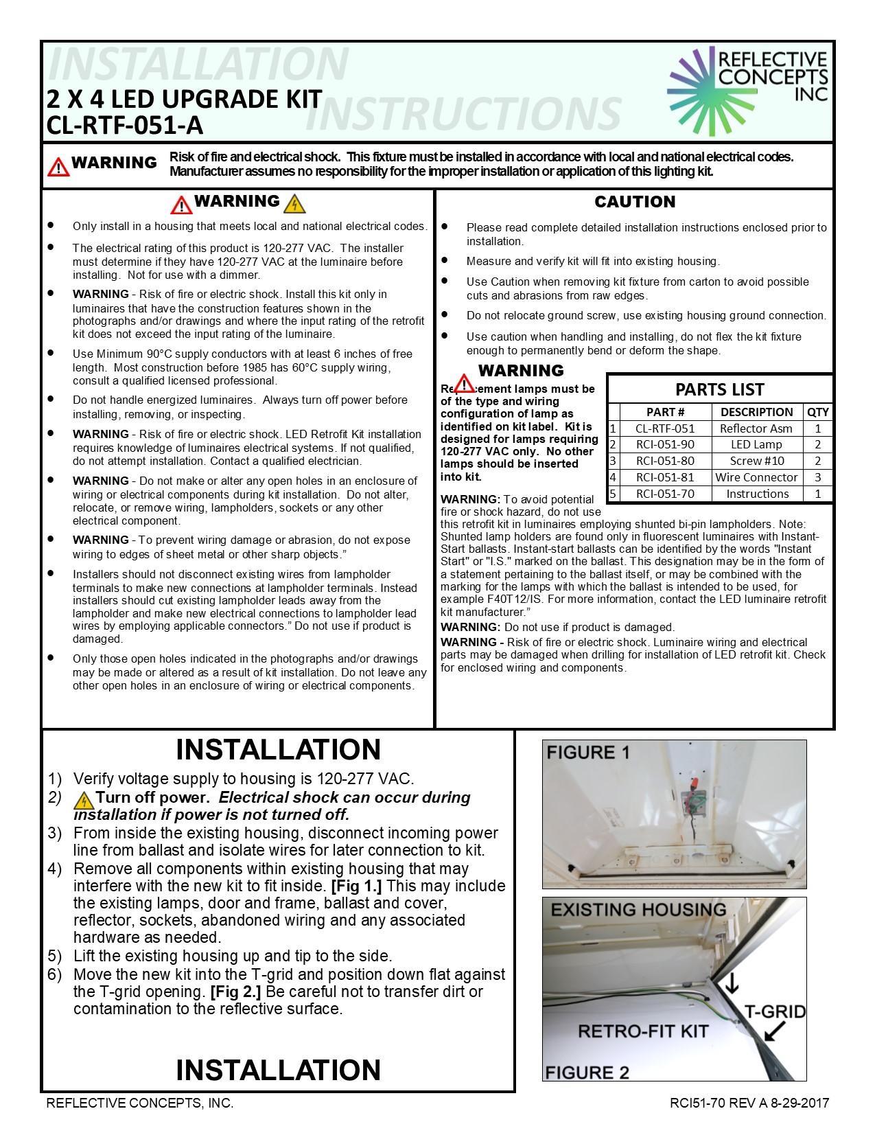 RCI51-70_Install.jpg