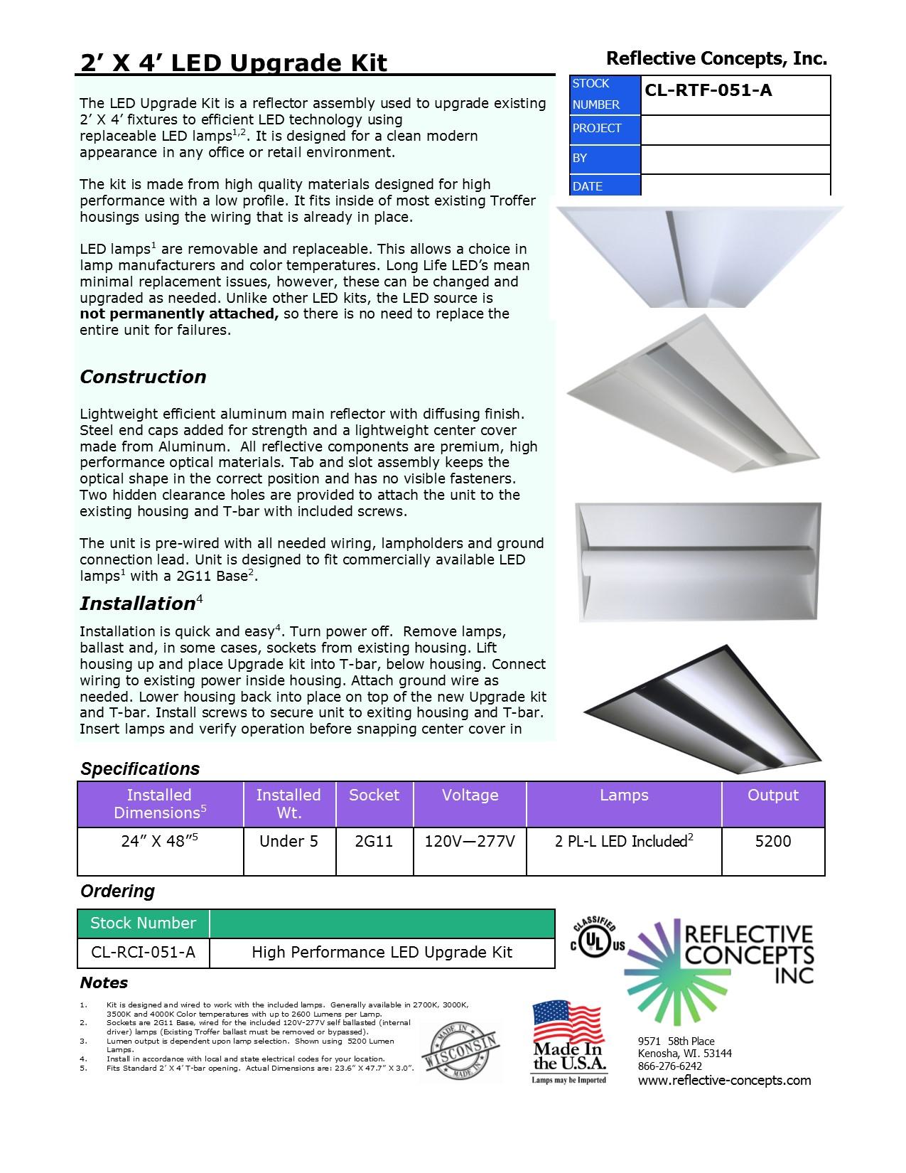 RCI51-Marketing Flyer -2018 version.jpg
