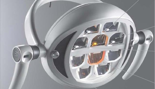 Dental-Led-Light-v2.jpg