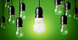Energy_Conserv_Blog