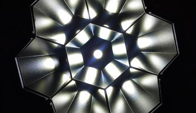 Reflective_Lighting.jpg