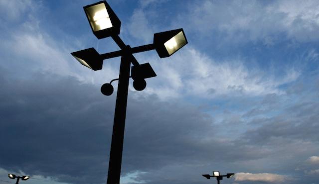 StreetlightSecurity.jpg