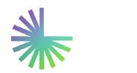 Reflective Concepts Logo Footer