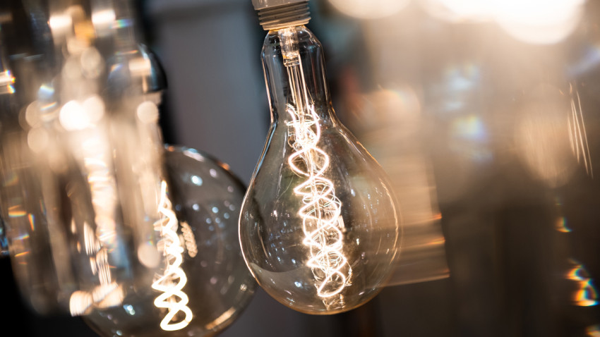lights-GettyImages-987822076
